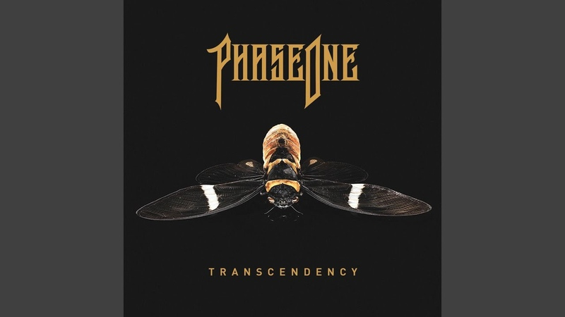 PhaseOne - We Are The Free Ft. Thy Art Is Murder
