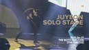 190126-27 JUYEON SOLO STAGE MIXED 더보이즈 주연 FOCUS