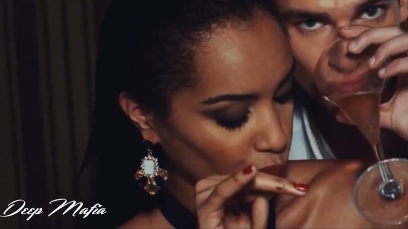 Elmars feat. Kati - Кофе со льдом (Премьера 2018) (Клип)