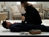 Самая длинная неделя - Русский Трейлер (The Longest Week) 2014 Романтическая Комедия; США