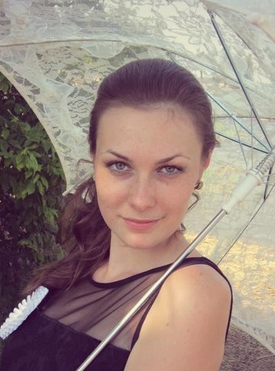 Екатерина Кудро, 9 августа 1989, Санкт-Петербург, id300014