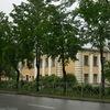 Школа искусств им. И. Ф. Стравинского