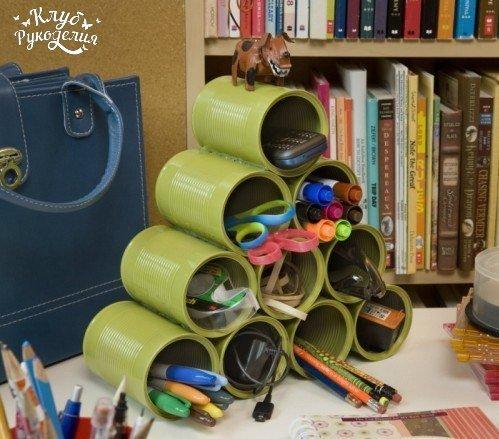 Органайзер для Костюм Новогодние игрушки бисеКак сделать