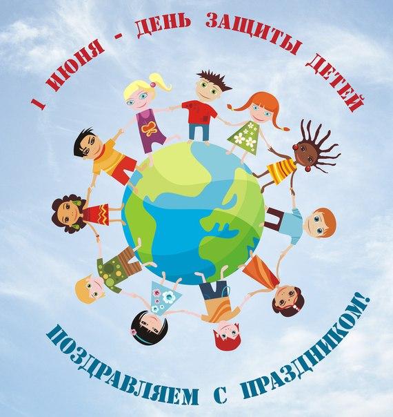 детская одежда для новорожденных интернет магазины в казахстане
