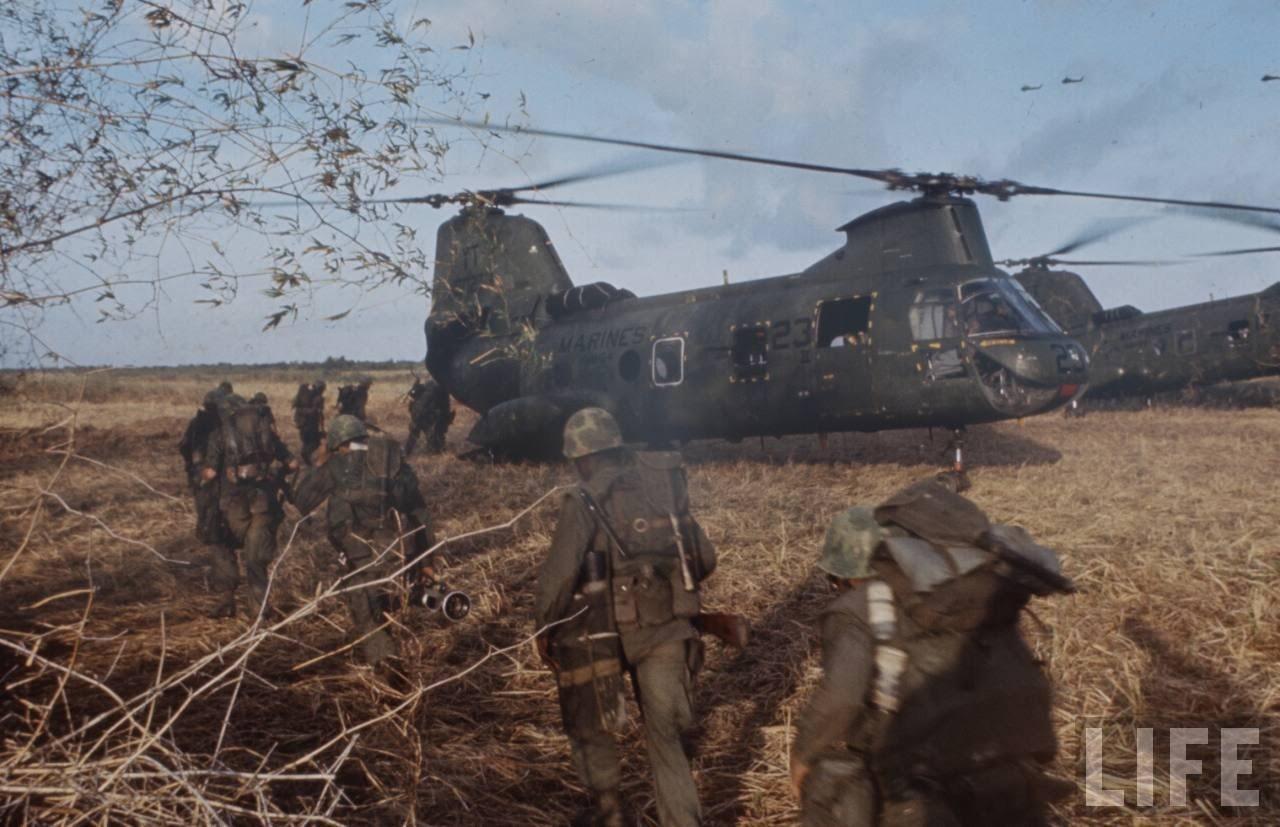 guerre du vietnam - Page 2 Y6imkXgMtPI