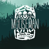 The Mooseman [Full]