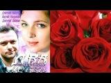 Два мгновения любви (2013) Мелодрама фильм