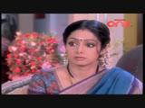 Эпизод 19184. Прекрасная МалиниMalini Iyer (hindi, 2004).