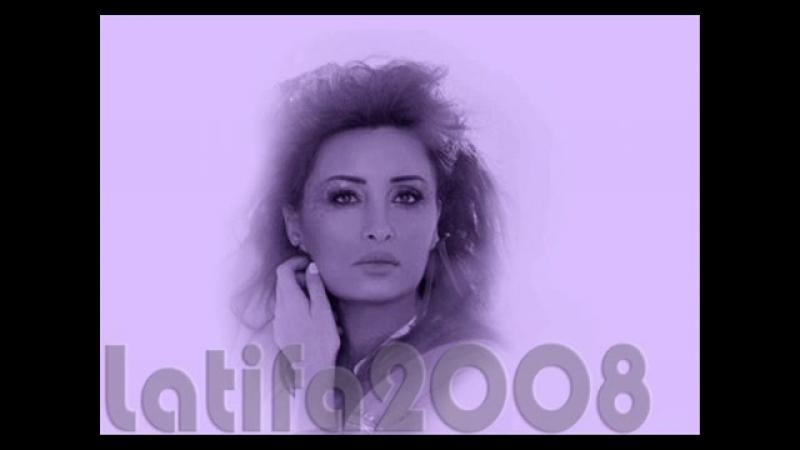 Larfaoui Arfaoui - Fil Kam Youm Eli Fato - New Album2008
