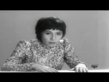 Елена Камбурова Маленький принц