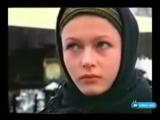 Вот какое мировоззрение было у девушек на Руси