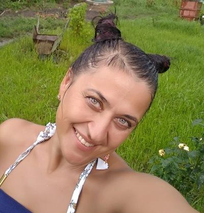 Наталья Привалова