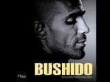 Bushido feat. Kollegah & Farid Bang - Gangsta Rap Kings Instrumental (remake)