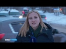Саратов продолжает утопать в снегу какова обстановка на дорогах сейчас