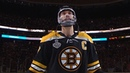 Zdeno Chara receives rousing ovation from Boston crowd prior to Game 5