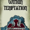 Within Temptation | Belarus | Official