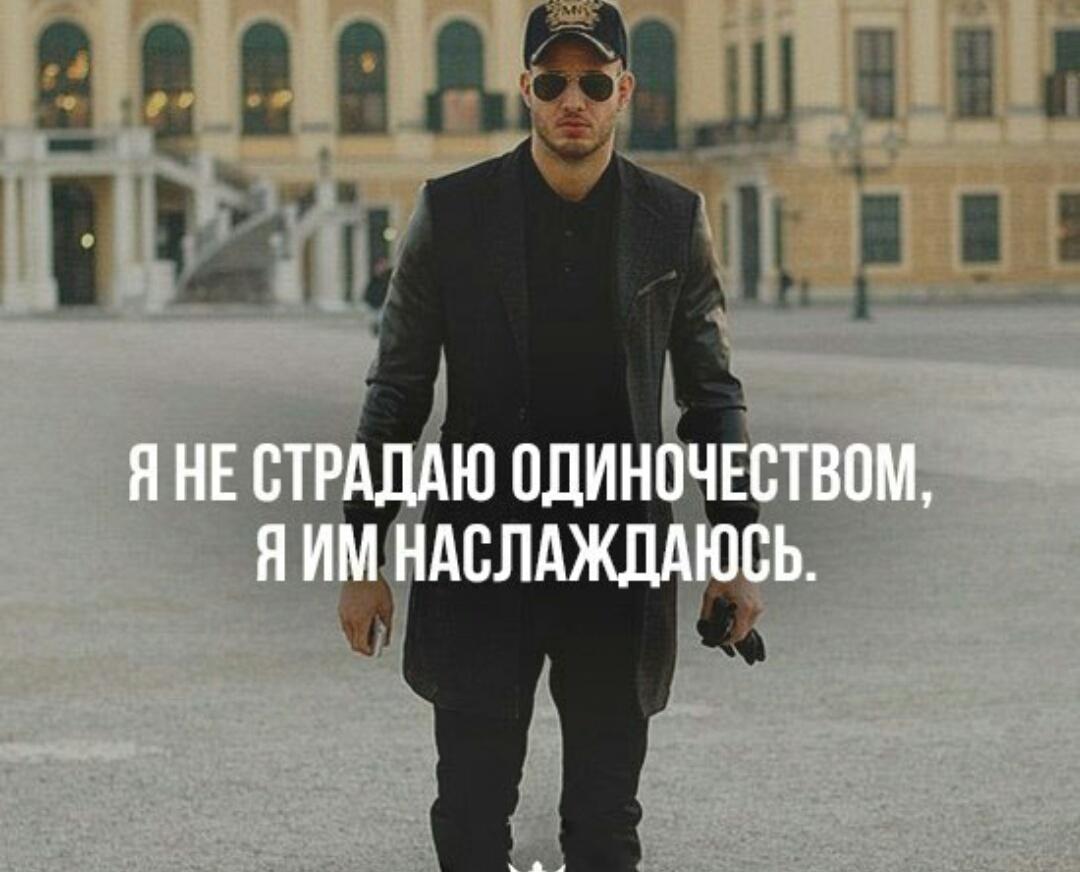 Дима Белов, Тараз - фото №2