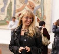 Ольга Домалевская, 23 ноября , Киев, id33872480