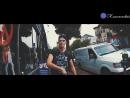 ALEX PODZOROV - Бездельник ММК