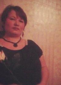 Татьяна Скорнякова, 14 июня 1979, Уфа, id190025142