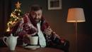 Каждый билет «Русского лото» на новогодний тираж – ваш шанс стать миллиардером!