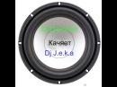 Figure feat. Lexi Norton - Are You Afraid Of The Dark Dj Diamond Dj J.e.k.a MASH-UP