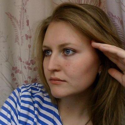 Маргарита Попова, 5 февраля , Иркутск, id25703208