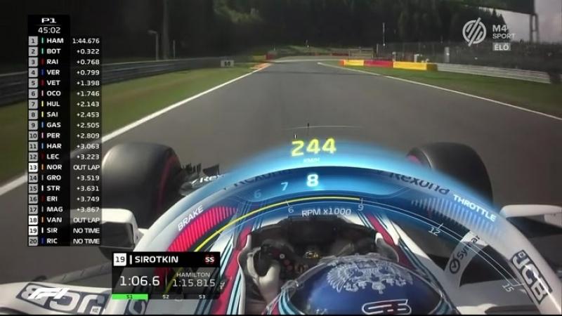Formula1.2018.R13.Belga.1.Szabadedzes.HDTV.HUN