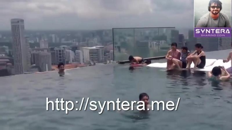 SYNTERA SHARING COIN SYNTERA httpsyntera.me_ JOIN NOW JOIN TODAY WITH YABOGA (1)
