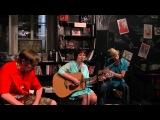 Мария Збандут (MARY) - Песенка про Лео