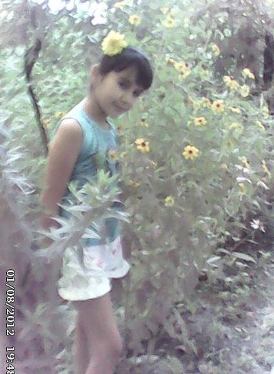 Natasha Svorovskaya, 27 сентября 1998, Оренбург, id197017287