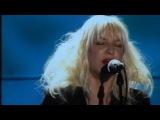 Sia performing Titanium at Trevor Live HD - слушать онлайн бесплатно, смотреть клип