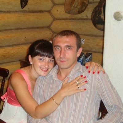 Денис Серегин, 3 января 1986, Владимир, id48513256