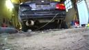 RB25DE NEO exhaust sound