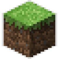 Факты в Minecraft