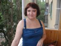 Олечка Иноземцева, 25 сентября 1964, Москва, id160483173