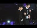 뉴이스트의 든든한 리더 종현아 생일 축하해 김종현 생일축하해 같이걸어가 앞으로 더 빛날 수 있게 함께해