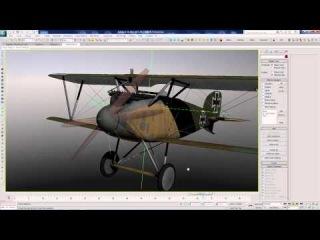 3ds Max подсказки и советы от Platige Image: обман анимации с шумом, http://youtu.be/XZAA_x4TKH0 80% анимации в пути ненависти был создан с процедурным шумом. Учиться Дамиан Nenow, директор Platige изображение как он использует контроль шума в 3ds Max быс