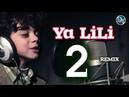❤Ya LiLi -2 remix 💣SUPER❤أغنية يا ليلي مع ديسباس BMW M5 f10, MB C63 AMG, W22 s63 AMG Brabus 730