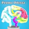 Реклама Одесса, реклама в маршрутках Одесса