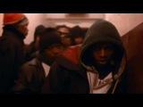 Ol' Dirty Bastard - Brooklyn Zoo (Lord Digga Remix) Video Blend HD  Dirty