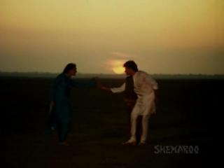 Любовная тайна•Prem Tapasya 1983