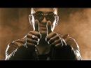 Young Ghetto ft. Eminos Xona - Goca ime Official Video