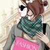 The-Fashion.ru