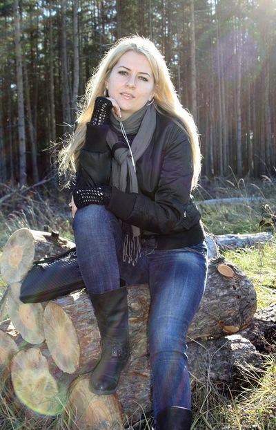 Tany Moshkova, 30 декабря , Челябинск, id8537439