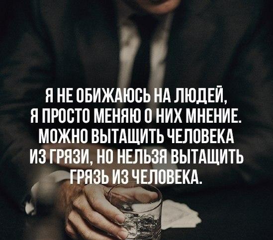 Фото №351091698 со страницы Андрея Лещевича