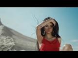 Korg Style Виктор Супрун - Блеск Любимых Глаз. Remix