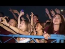Вечерний Серов в свой день рождения розыгрыш автомобиля Лада Гранта и концерт группы Пицца