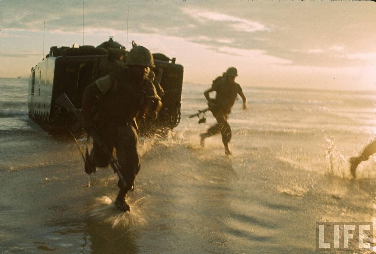 guerre du vietnam - Page 2 Ul0iU5CU7-0