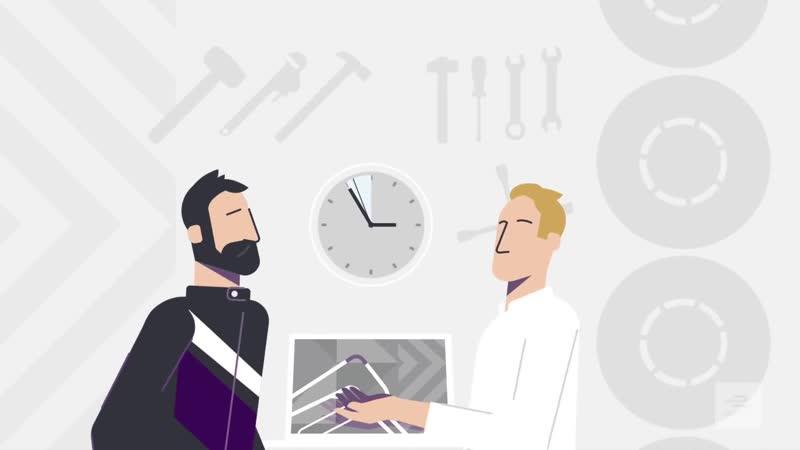 Beginners Guide To ATTACK MODE | Formula E Explained